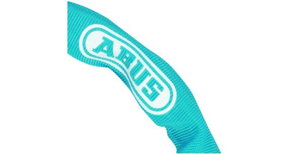 ABUS Tresor 1385 Zapięcie kablowe  zielony